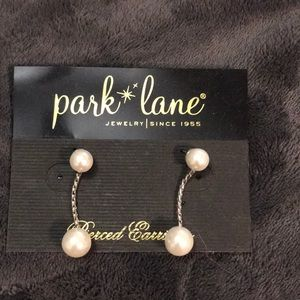 Shannel Pearl airings from Jewels by, Park Lane